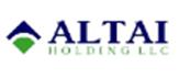 Altai Holdings, Mongolia