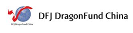 DFJ Dragon Fund, China