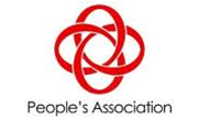 People's Association, Singapore