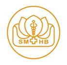 Shanghai Municipal Health Bureau