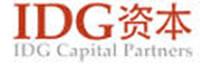 IDG Capital