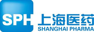 Shanghai Pharmaceuticals Holding Co., Ltd.